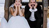 Merve Dizdar Kimdir, Kaç Yaşındadır? Merve Dizdar ve Gürhan Altundaraş Evliliği Bitiyor…
