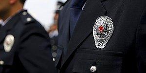 Emniyet-Sen Genel Başkanı: 'Son 25 Günde 15 Polis İntihar Etti'