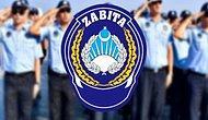 Ankara Büyükşehir Belediyesi 250 Zabıta Memuru Alımı Yapacak