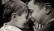 Babalar Günü Bu Hafta Mı? Babalar Günü Nasıl Ortaya Çıkmıştır?
