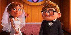 Evliliğinizi Sürdürebilmek İçin Uygulamanız Gereken Yedi İlke