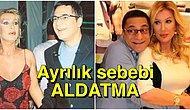 Seda Sayan ve Mehmet Ali Erbil'in Çirkin Kavgasında Kafaları Karıştıran Yeni Bir Gelişme Yaşandı