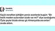 TRT'nin Senkron Sorunundan Şevket Çoruh'un Anlamlı Videosuna Twitter'da Son 24 Saatin Viral Paylaşımları