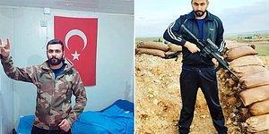 HDP Saldırganının İlk İfadesi Ortaya Çıktı: 'Çocukluktan Beri Planlar Yaptım'