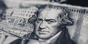 Dolar Yükselmeye Devam Ediyor! 1 Dolar Kaç TL Oldu?
