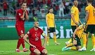 Türkiye Gruptan Çıkabilir Mi?  EURO 2020'de Türkiye En İyi Üçüncü Nasıl Olur?