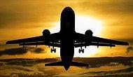 Rusya, Türkiye'ye Tüm Uçuşları Tekrar Başlatıyor