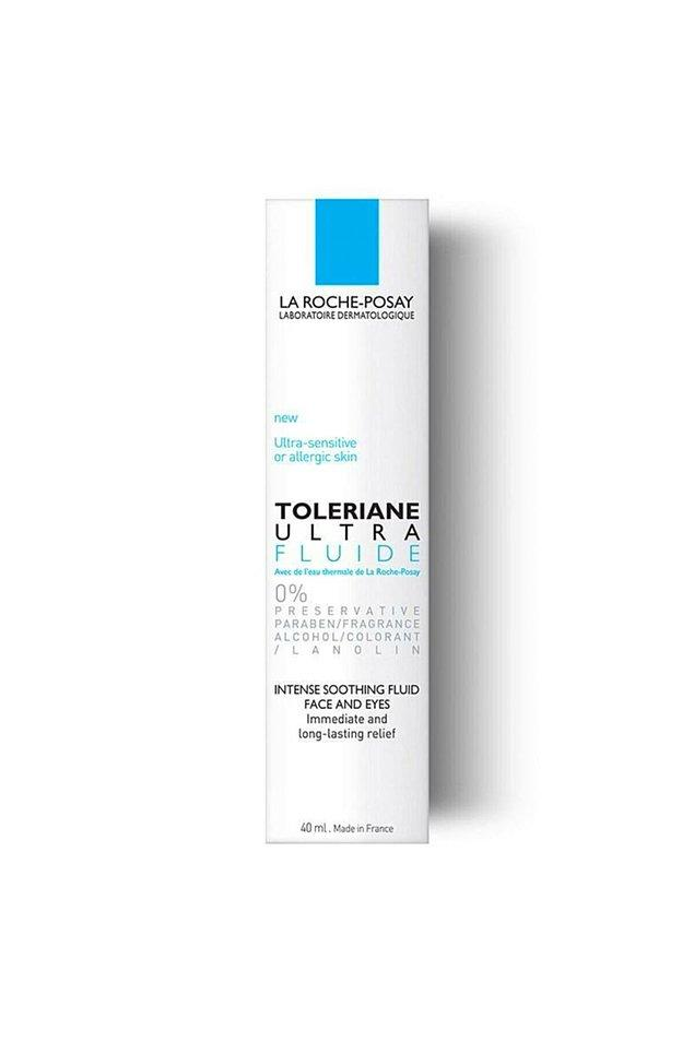 11. Toleriane Ultra Fluide