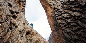 Belki Bir Gün Gidersiniz: Doğu Türkistan'da Sizi Tarih ve Doğayla Buluşturacak 13 Fotoğraf