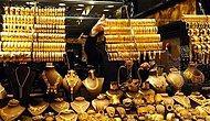 Son Dakika: 19 Haziran Altın Fiyatları Ne Kadar? Düşüşe Devam!