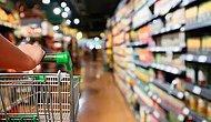 Marketler Bugün Saat Kaçta Açılacak? Sokağa Çıkma Yasağında Hangi İşletmeler Açık Olacak?