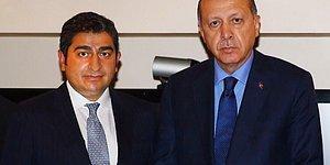 Kılıçdaroğlu'ndan Sezgin Baran Korkmaz Açıklaması: 'Konuşması Gereken, En Tepedeki Kişi...'