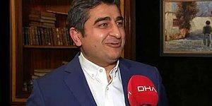 Türkiye'nin Viyana Büyükelçisi: 'Sezgin Baran Korkmaz'ın İade İşlemlerini Başlattık'