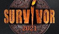 Survivor 2021'de İlk Yarı Finalist Belli Oldu! İşte O İsim...
