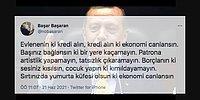 Cumhurbaşkanı Recep Tayyip Erdoğan'ın 3 Çocuk Israrı Altında Yatan Kafa Kurcalayıcı Nedenler