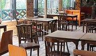 Kafeler ve Restoranlar Kaça Kadar Açık? Müzikli Mekanlar Kaça Kadar Açık Olacak?