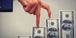 1 Dolar Kaç TL? 22 Haziran Dolar, Euro ve Sterlin Fiyatlarında Son Durum