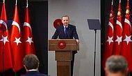 Müzik Yasağı Nedir? Erdoğan'ın Açıkladığı Müzik Yasağı Nasıl Uygulanacak?