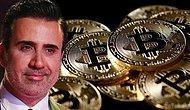 Emrah, Kripto Para Piyasasına Giriyor: Emrahcoin Geliyor