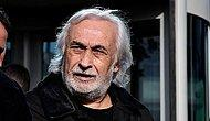 Müjdat Gezen'den Uğur Dündar'a Destek: 'Yanında Olmazsam Gözüm Açık Ölürüm'