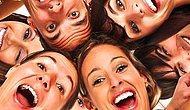 Hüsamettin Oğuz Yazio: Kahkahanın 11 Ciddi Faydası