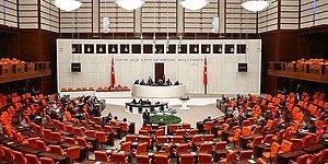 CHP'den Kadına Yönelik Şiddet Komisyonu'ndan Çekilme Kararı: 'Figüran Olmayacağız'