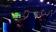 Oyun Oynarken Oyunculara Sinir Krizi Geçirten ve Oyuncuların Korkulu Rüyası Olan 9 Durum