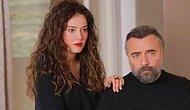 Pelin Akil Kimdir, Kaç Yaşındadır? EDHO'nun Bahar'ı Pınar Akil Diziye Veda Etti