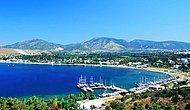 Özelleştirme İdaresi Başkanlığı, Bodrum ve Adana'da Denize Sıfır Yerleri Satışa Çıkardı