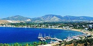 Özelleştirme İdaresi Başkanlığı, Bodrum ve Adana'da Denize Sıfır Yerler Satışa Çıkardı