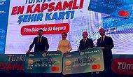 Başkent Kart Tanıtımında Hükümete Gönderme: 'Artık Paraya Kimse Çökemeyecek'