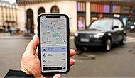 Uber, İstanbul ve Ankara'daki Kullanıcılarını Aşı Merkezlerine Ücretsiz Götürecek