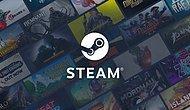 Steam Diğer Bölgelerden Ucuza Oyun Almayı Daha da Zorlaştırıyor