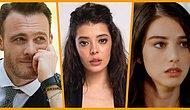 Onlar Ekranların Ünlü Yüzleri: Yaz Dizileriyle Popüler Olmuş 18 Ünlü