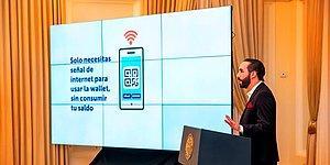 El Salvador, 'Chivo' Adlı Cüzdanı Tanıttı: İndirene Bedava Bitcoin verilecek