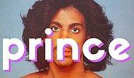 Müzik Dehası Prince'ın Bizi Derinden Etkileyen En Güzel 16 Şarkısı