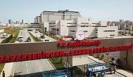 Rönesans, Beş Şehir Hastanesinin İşletmesini Danimarkalı Şirkete Devretti