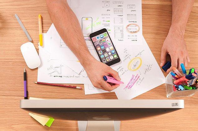 4. Stratejinizi hedef müşteri kitlenize göre şekillendirmek: