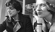 Ünlü Çiftten Güzel Haber! Taner Ölmez ile Ece Çeşmioğlu Çifti Nikah Masasına Oturuyor