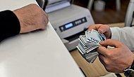 Kredi Borcuna Karşılık Maaş Kesintisine Mahkemeden İptal Kararı