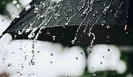 Meteorolojiden Flaş Uyarı! 3 Saat Sürecek: Bu İllerde Yaşayanlar Dikkat