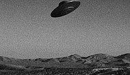 ABD Ulusal İstihbarat Direktörlüğü Merakla Beklenen Ufo Raporunu Yayınladı