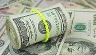 Dolar Ne Kadar Oldu? İşte 27 Haziran Dolar ve Euro Fiyatları...