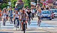 Toplanın Taşınıyoruz! Danimarka'yı Kıskanmamız İçin Birbirinden Geçerli 20 Sebep