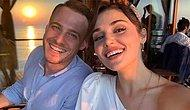Hande Erçel ve Kerem Bürsin'e Bomba Teklif! Aşkları Birbirlerine Uğurlu Geldi!