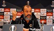 Nuno Espirito Santo Kimdir, Kaç Yaşında? Fenerbahçe'ye Gelecek mi?