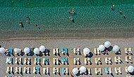 Pandemide Turizmdeki Belirsizlik Konaklama Fiyatlarını Vurdu; Oteller Yüzde 60, Çadır Tatili Yüzde 90 Arttı