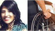 Kırşehir'de Bir Öğretmen, Engelli Çocukların Maaş Kartlarını 8 Yıl Boyunca Kullanmış