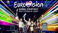 Bu İsimlerden Hangisinin Hiç Eurovision'a Katılmadığını Bulabilecek misin?