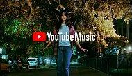 Bu Şarkılardan Hangisinin YouTube'da Daha Çok Tıklandığını Bulabilecek misin?